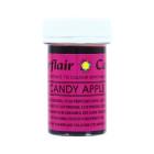 Гелова боя за рисуване - Candy Apple
