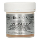 Перлен гланц Sugarflair - 50 мл