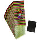 Декоративни торбички - Trick or Treat 20 бр.