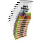 Декоративни торбички - Happy Halloween 10 бр.