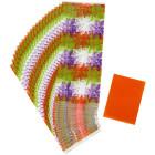 Декоративни торбички - Web 20 бр.
