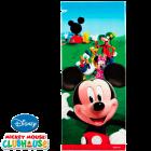 Декоративни торбички - Mickey Mouse