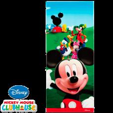 Аксесоари за украса - Декоративни торбички - Mickey Mouse