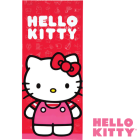Декоративни торбички - Hello Kitty®