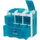 Куфар за инструменти Aqua