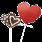 Декоративна обвивка за Pop Cakes