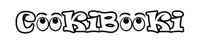 Кукибуки